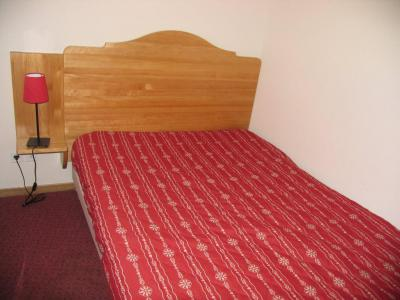 Location au ski Appartement 3 pièces 6 personnes (A66) - Residence Le Bonheur Des Pistes - Val Cenis - Chambre