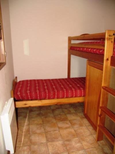Location au ski Appartement 3 pièces 6 personnes (A68) - Residence Le Bonheur Des Pistes - Val Cenis - Chambre