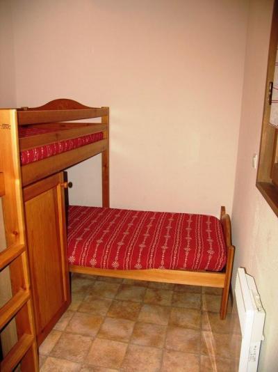 Location au ski Appartement 3 pièces 6 personnes (A69) - Residence Le Bonheur Des Pistes - Val Cenis - Chambre