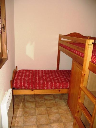 Location au ski Appartement 3 pièces 6 personnes (A72) - Residence Le Bonheur Des Pistes - Val Cenis - Chambre
