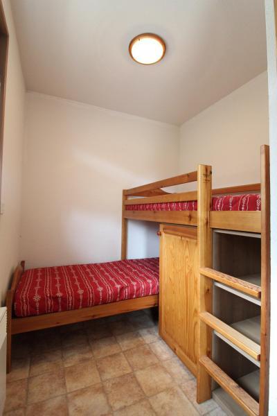 Location au ski Appartement 3 pièces 6 personnes (B38) - Résidence le Bonheur des Pistes - Val Cenis - Chambre