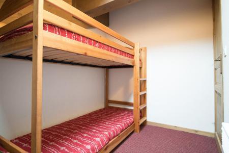 Location au ski Appartement duplex 4 pièces 10 personnes (A73) - Résidence le Bonheur des Pistes - Val Cenis - Chambre
