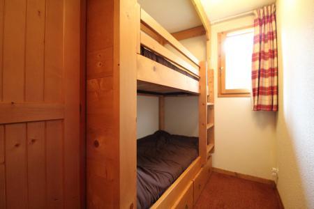 Location au ski Appartement 3 pièces 6 personnes (209) - Residence Les Alpages - Val Cenis
