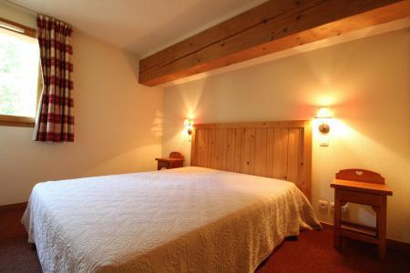 Location au ski Appartement 2 pièces 4 personnes (E316) - Résidence les Alpages - Val Cenis