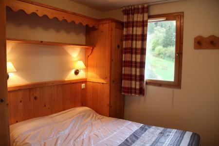 Location au ski Appartement 3 pièces 6 personnes (217) - Résidence les Alpages - Val Cenis