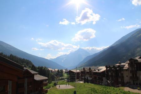 Location au ski Appartement duplex 5 pièces 12 personnes (BAA205) - Résidence les Balcons de Val Cenis le Haut - Val Cenis