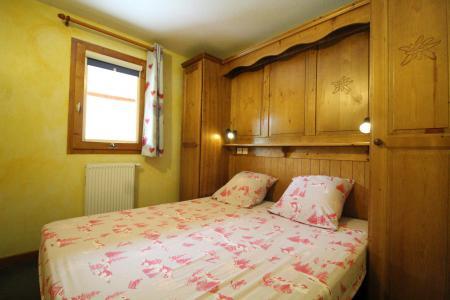 Location au ski Appartement duplex 5 pièces 12 personnes (209) - Résidence les Balcons de Val Cenis le Haut - Val Cenis