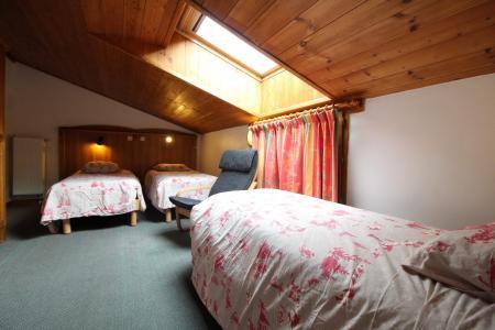 Location au ski Appartement duplex 5 pièces 12 personnes (209) - Résidence les Balcons de Val Cenis le Haut - Val Cenis - Appartement