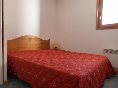 Location au ski Appartement 3 pièces 6 personnes (11) - Residence Les Essarts - Val Cenis