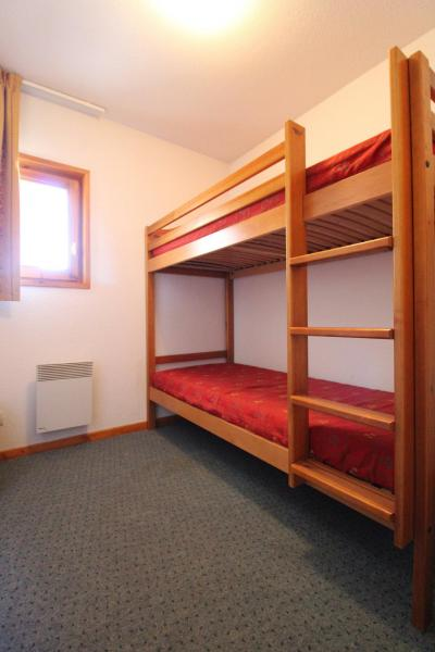 Location au ski Appartement 3 pièces 6 personnes (19) - Résidence les Essarts - Val Cenis