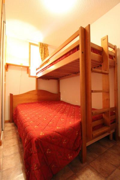 Location au ski Appartement 2 pièces coin montagne 5 personnes (14) - Résidence les Essarts - Val Cenis