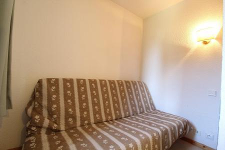 Location au ski Appartement 2 pièces 4 personnes (A015) - Résidence Pied de Pistes - Val Cenis