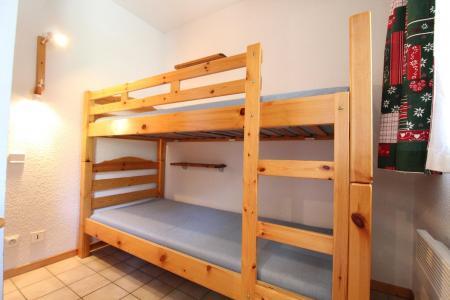 Location au ski Appartement 2 pièces 4 personnes (A007) - Résidence Pied de Pistes - Val Cenis - Appartement