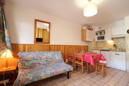 Accommodation Résidence Sainte Anne