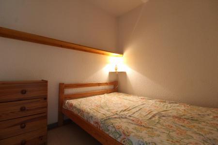 Soggiorno sugli sci Appartamento 2 stanze con alcova per 4 persone (013) - Résidence Triade - Val Cenis