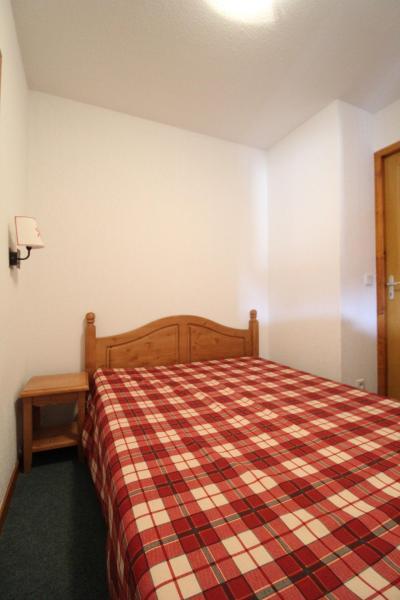 Location au ski Appartement 2 pièces 4 personnes (33) - Résidence Valmonts - Val Cenis - Chambre