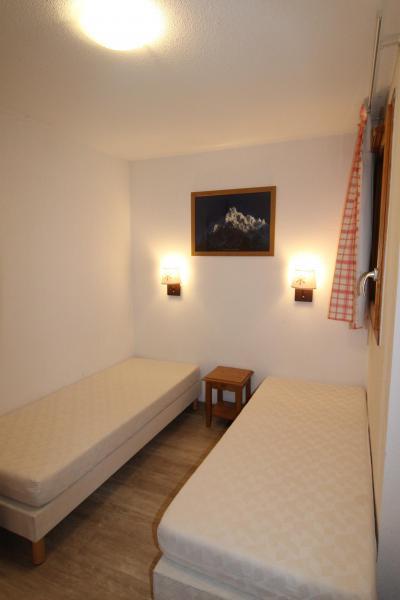 Location au ski Appartement 3 pièces 6 personnes (F05) - Résidence Valmonts - Val Cenis - Lit simple