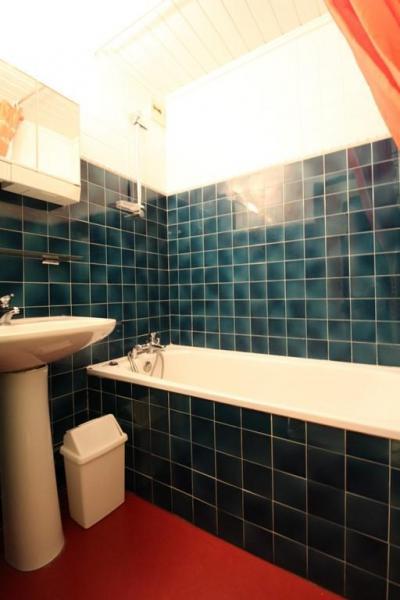 Location au ski Appartement 2 pièces 5 personnes (034) - Residences Du Quartier Napoleon - Val Cenis