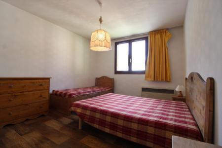 Location au ski Appartement duplex 4 pièces 8 personnes (CA22) - Résidences du Quartier Napoléon - Val Cenis
