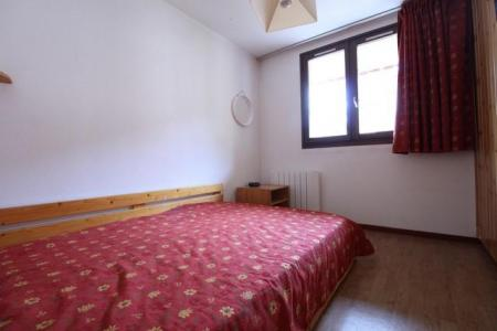 Location au ski Appartement 2 pièces 5 personnes (034) - Residences Du Quartier Napoleon - Val Cenis - Chambre