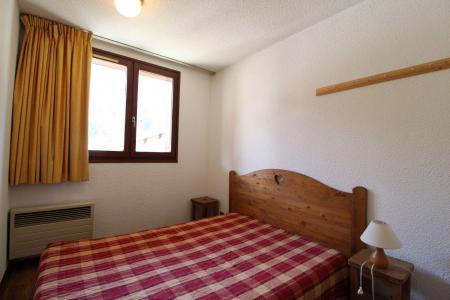 Location au ski Appartement 3 pièces 7 personnes (AR21) - Résidences du Quartier Napoléon - Val Cenis - Chambre