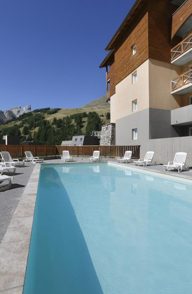 les balcons du soleil 37 val d 39 allos location vacances. Black Bedroom Furniture Sets. Home Design Ideas