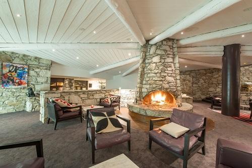 l 39 aigle des neiges val d 39 is re location vacances ski val d 39 is re ski planet. Black Bedroom Furniture Sets. Home Design Ideas