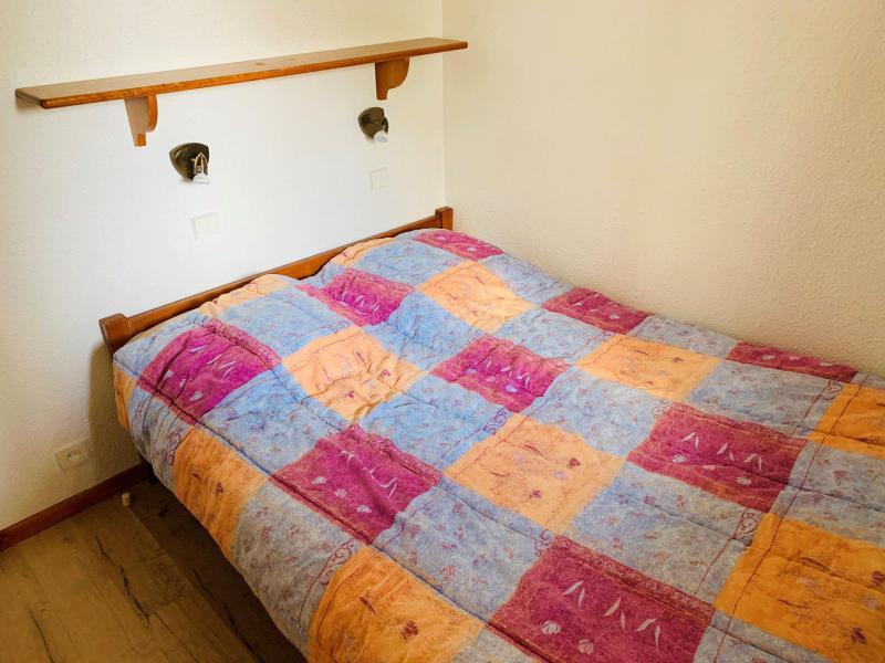 Аренда на лыжном курорте Апартаменты 2 комнат 4 чел. (32) - Résidence les Jardins de Val - Val d'Isère - Комната