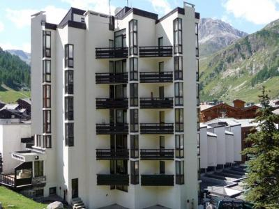 Location au ski Residence Le Thovex A1 - Val d'Isère
