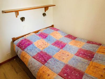 Location au ski Appartement 2 pièces 4 personnes (32) - Résidence les Jardins de Val - Val d'Isère - Chambre