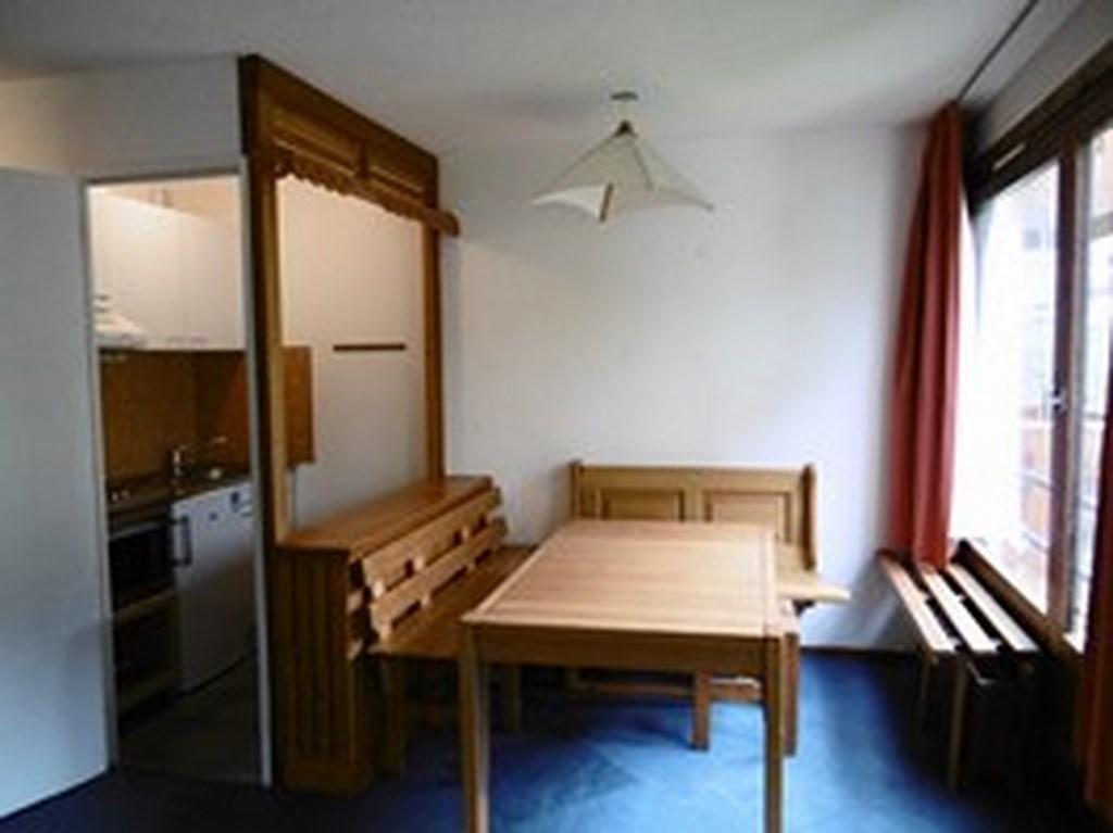 La Residence Les Neves