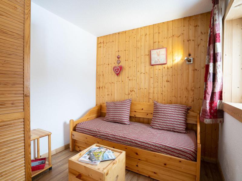 Location au ski Appartement 2 pièces 4 personnes (22) - Arcelle - Val Thorens - Appartement