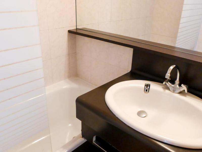 Location au ski Appartement 2 pièces 6 personnes (13) - Arcelle - Val Thorens - Appartement