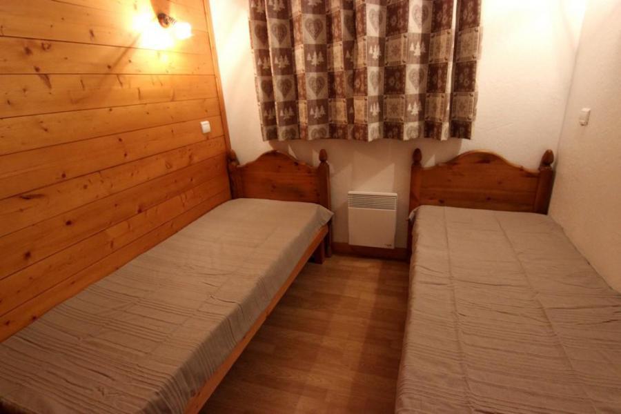 Location au ski Appartement 3 pièces 6 personnes (2) - Chalet Bouquetin - Val Thorens