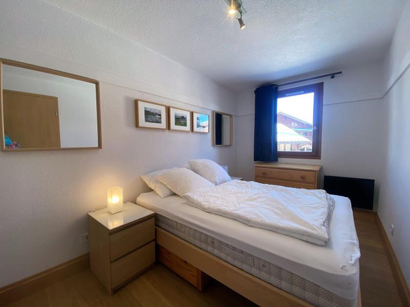 Wynajem na narty Apartament 2 pokojowy 2 osób (018) - La Résidence la Reine Blanche - Val Thorens