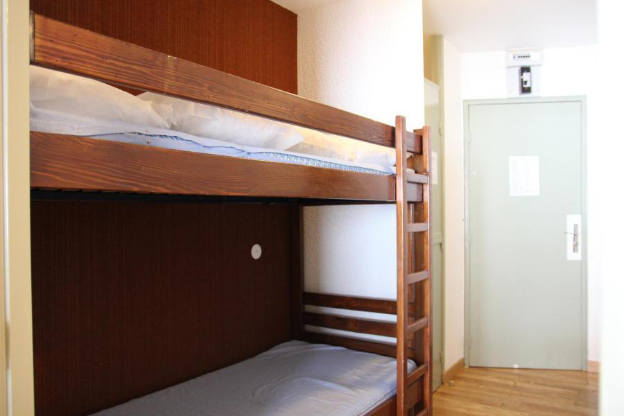 Location au ski Studio 4 personnes (307) - La Résidence le Lac Blanc - Val Thorens - Appartement
