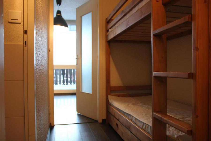 Wynajem na narty Apartament 3 pokojowy kabina 6 osób (313) - La Résidence le Lac du Lou - Val Thorens