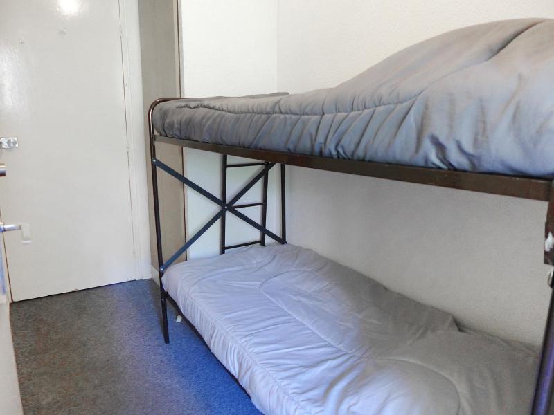 Location au ski Appartement 1 pièces 3 personnes (7) - La Roche Blanche - Val Thorens - Appartement