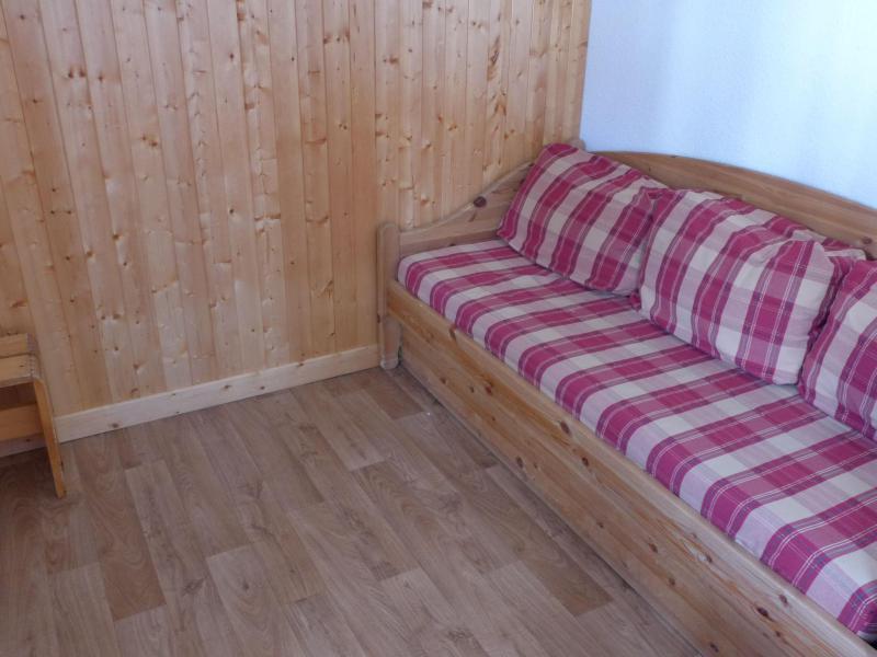 Location au ski Appartement 2 pièces 6 personnes (9) - Les Lauzières - Val Thorens - Appartement