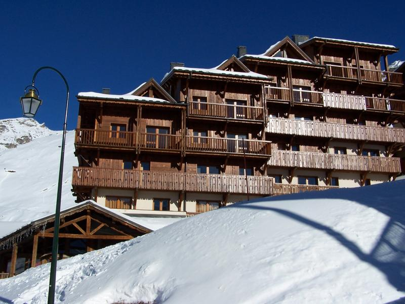 location 6 personnes 224 val thorens alpes du nord montagne vacances