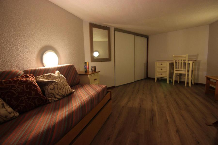 Location au ski Appartement duplex 2 pièces 4 personnes (567) - Résidence du Silveralp - Val Thorens - Appartement