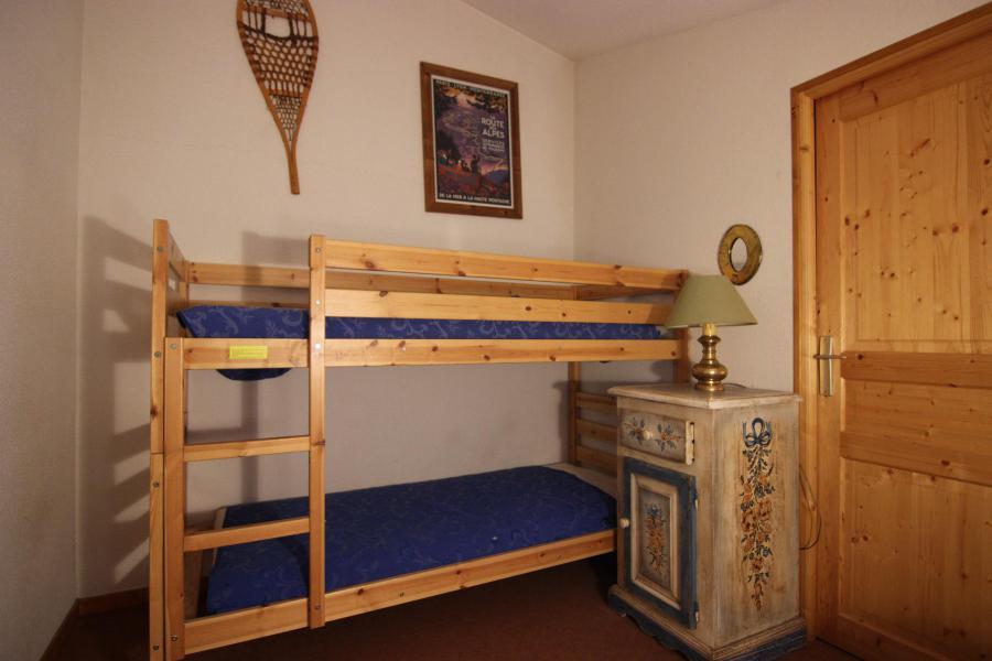 Location au ski Appartement duplex 2 pièces 5 personnes (684) - Résidence du Silveralp - Val Thorens - Appartement