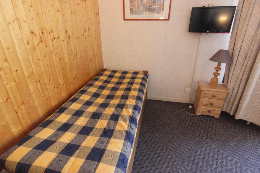 Location au ski Studio 3 personnes (623) - Résidence les Trois Vallées - Val Thorens