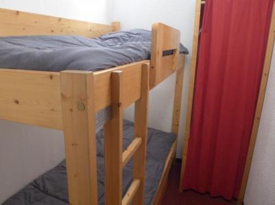 Rent in ski resort Arcelle - Val Thorens - Apartment