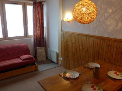 Rent in ski resort 0 room apartment cabin 0 people (14) - Arcelle - Val Thorens - Apartment