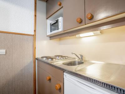 Rent in ski resort 2 room apartment 6 people (13) - Arcelle - Val Thorens - Apartment
