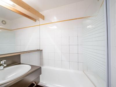 Rent in ski resort 2 room apartment 6 people (2) - Arcelle - Val Thorens - Apartment