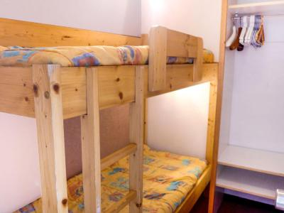 Rent in ski resort 2 room apartment 6 people (2) - Arcelle - Val Thorens
