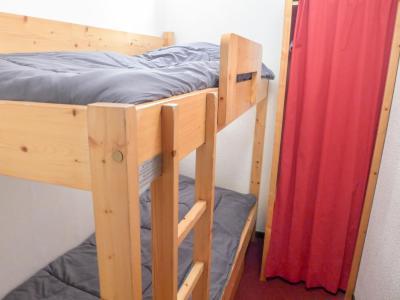 Rent in ski resort Studio cabin 4 people (4) - Arcelle - Val Thorens