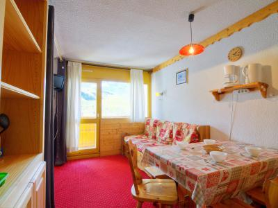 Location 6 personnes Appartement 2 pièces 6 personnes (12) - Arcelle
